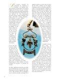 EVASION LAUSANNE Martin Buesslauer - Magazine Sports et Loisirs - Page 3