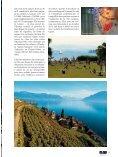 EVASION LAUSANNE Martin Buesslauer - Magazine Sports et Loisirs - Page 6