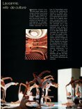 EVASION LAUSANNE Martin Buesslauer - Magazine Sports et Loisirs - Page 7