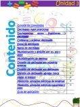 Contenido - Gimnasiovirtual.edu.co - Page 2