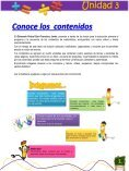 Contenido - Gimnasiovirtual.edu.co - Page 3