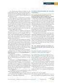 Image und Rolle der Leitenden Angestellten und der ... - Page 2