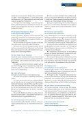 Image und Rolle der Leitenden Angestellten und der ... - Page 3