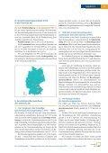 Image und Rolle der Leitenden Angestellten und der ... - Page 4