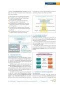 Image und Rolle der Leitenden Angestellten und der ... - Page 5