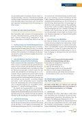 Image und Rolle der Leitenden Angestellten und der ... - Page 6