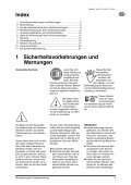 Anleitungen - Seite 3