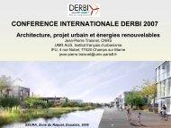 Architecture - CNRS LTMU (1) - DERBI 2007.pdf