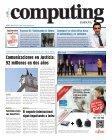 Noticias - Page 3