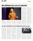 Noticias - Page 4
