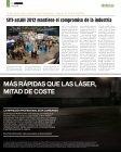 Noticias - Page 6