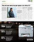 Noticias - Page 7