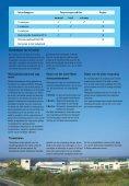 Nedo-waterpasinstrumenten F-serie - Page 2