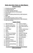Einfache und effektive Wissenschaft zur Selbst-Realisation - Seite 3