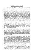 Einfache und effektive Wissenschaft zur Selbst-Realisation - Seite 4