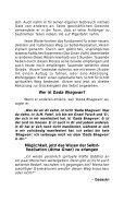 Einfache und effektive Wissenschaft zur Selbst-Realisation - Seite 5