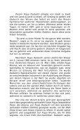 Einfache und effektive Wissenschaft zur Selbst-Realisation - Seite 6