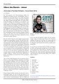triskel - celtic-rock.de - Seite 4