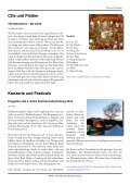 triskel - celtic-rock.de - Seite 5
