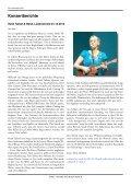 triskel - celtic-rock.de - Seite 6