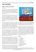 triskel - celtic-rock.de - Seite 7
