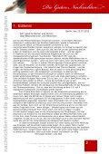 Die Guten Nachrichten Nr. 43 - Page 3