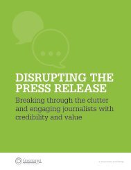 Disrupting-the-Press-Release-Study