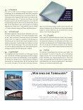 HALLEN ABC HALLEN ABC - Seite 7