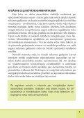 ATGĀDNE CEĻU BŪVĒ NODARBINĀTAJIEM - Page 2