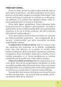 ATGĀDNE CEĻU BŪVĒ NODARBINĀTAJIEM - Page 4
