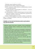ATGĀDNE CEĻU BŪVĒ NODARBINĀTAJIEM - Page 6