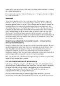 Nyhedsbrev for Tuborg Havnepark - Tuborg Havnepark - C - Page 2