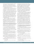 The Government's Attempt to Find Families for Orphan Works - Page 3