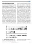 Evolution and function of ubiquitin-like protein-conjugation systems - Page 3