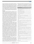 Evolution and function of ubiquitin-like protein-conjugation systems - Page 5
