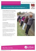 Active Parks Media Release Example - Active Launceston - Page 6