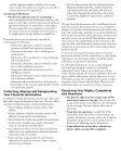 NOTICE OF PRIVACY PRACTICES - EmblemHealth - Page 4