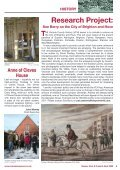 NUMBER 117 APRIL 2009 - The Sussex Archaeological Society - Page 5