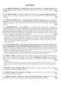 DAUPHINÉ - Librairie historique Clavreuil - Page 2