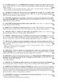 DAUPHINÉ - Librairie historique Clavreuil - Page 3