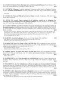 DAUPHINÉ - Librairie historique Clavreuil - Page 4