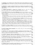 DAUPHINÉ - Librairie historique Clavreuil - Page 6