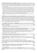 DAUPHINÉ - Librairie historique Clavreuil - Page 7