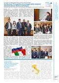 QUI-Pietroburgo - Ministero degli Affari Esteri - Page 5