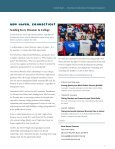 United States - Cities of Migration - Page 7
