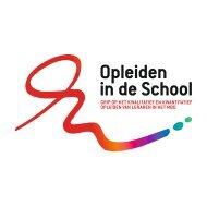 Opleiden in de School - Docent MBO in Beeld