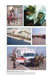 Mongolia's peacekeeping commitment - National Intelligence ... - Page 7