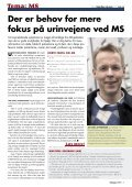 Dialogen 2-2007_dk.indd - Astra Tech - Page 3