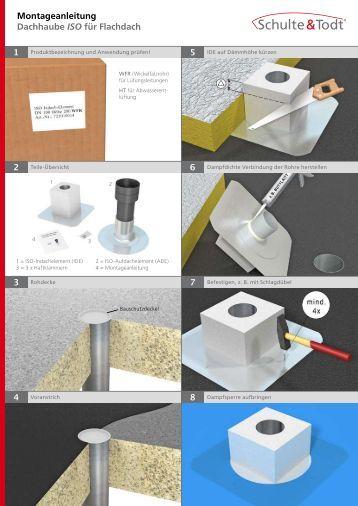 insektenschutz f r fenster montageanleitung hecht. Black Bedroom Furniture Sets. Home Design Ideas