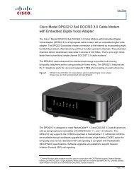 Read Dcm425 4 Mhz 4 06